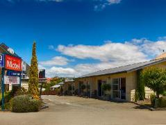 Homestead Lodge Motel | New Zealand Budget Hotels