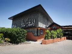 Enfield Hotel Australia
