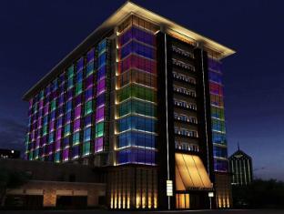 /ja-jp/grand-nest-hotel/hotel/zhuhai-cn.html?asq=jGXBHFvRg5Z51Emf%2fbXG4w%3d%3d