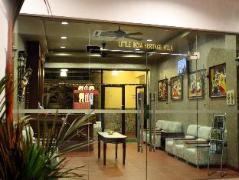 Little India Heritage Villa Malaysia