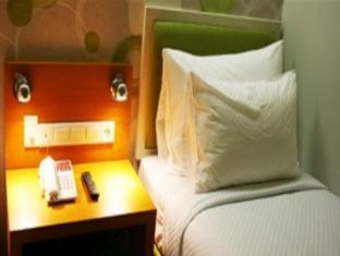 泗水苏迪曼西提哈布酒店
