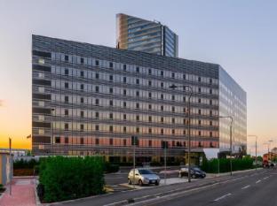 /atahotel-bologna/hotel/bologna-it.html?asq=jGXBHFvRg5Z51Emf%2fbXG4w%3d%3d