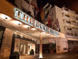 /the-duke-hotel/hotel/rome-it.html?asq=m%2fbyhfkMbKpCH%2fFCE136qXvKOxB%2faxQhPDi9Z0MqblZXoOOZWbIp%2fe0Xh701DT9A