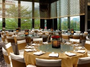 Regent Taipei Hotel Taipei - Ballroom