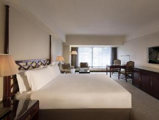 Regent Taipei Hotel Taipei - Premier King