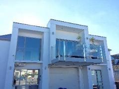 Alpha Motel Luxury Apartments | New Zealand Budget Hotels