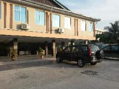 Tomato Hotel Langkawi Malaysia