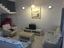 Malaysia Hotel Accommodation Cheap | living hall