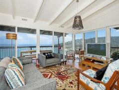 Australia Hotel Booking | At Wye Eyrie Holiday House