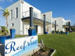 Reef View Apartment 2