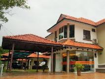 Malaysia Hotel Accommodation Cheap | villa