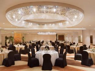 Hotel Jen Manila Manila - Facilities