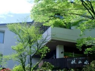 Hotel Kasansui