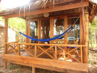 /eco-sea-dive-bungalows/hotel/koh-rong-sanloem-kh.html?asq=jGXBHFvRg5Z51Emf%2fbXG4w%3d%3d