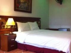 Huy Hoang Hotel    Cheap Hotels in Vietnam