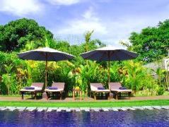 @M2 Villa | Indonesia Budget Hotels