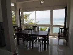 Mihiripenna Beach Resort | Sri Lanka Budget Hotels