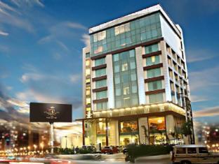 /the-panache-hotel/hotel/patna-in.html?asq=jGXBHFvRg5Z51Emf%2fbXG4w%3d%3d