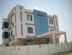 Resort De Reverie   India Hotel