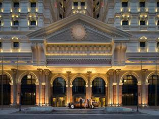 /hu-hu/royal-rose-hotel/hotel/abu-dhabi-ae.html?asq=m%2fbyhfkMbKpCH%2fFCE136qYJRdE464HeXLhW1hzlGqr6vuOw7uEHTQGi6NHJBdN93
