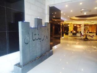 /sandy-le-oriental-hotel/hotel/amman-jo.html?asq=5VS4rPxIcpCoBEKGzfKvtBRhyPmehrph%2bgkt1T159fjNrXDlbKdjXCz25qsfVmYT