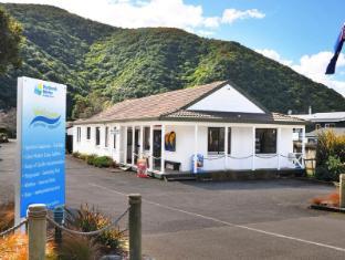 /parklands-marina-holiday-park-cabins/hotel/picton-nz.html?asq=jGXBHFvRg5Z51Emf%2fbXG4w%3d%3d