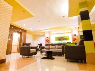 /ms-my/cdo-hotel-xentro/hotel/cagayan-de-oro-ph.html?asq=jGXBHFvRg5Z51Emf%2fbXG4w%3d%3d