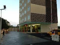 Caspari Hotel   Malaysia Hotel Discount Rates