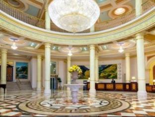 /sl-si/royal-tulip-almaty-hotel/hotel/almaty-kz.html?asq=5VS4rPxIcpCoBEKGzfKvtE3U12NCtIguGg1udxEzJ7nZRQd6T7MEDwie9Lhtnc0nKViw1AnMu1JpKM9vZxUvIJwRwxc6mmrXcYNM8lsQlbU%3d
