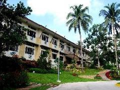 Philippines Hotels | Camp Benjamin Hotel