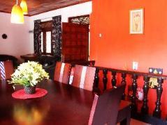 Hantana Home Stay | Sri Lanka Budget Hotels