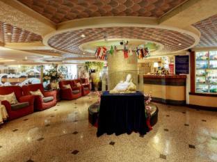 /chungli-business-hotel/hotel/taoyuan-tw.html?asq=jGXBHFvRg5Z51Emf%2fbXG4w%3d%3d