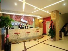 Thank you Inn Zhangjiajie Yingbin Road Xingxiang Branch   Hotel in Zhangjiajie