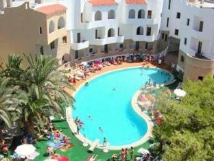 /nl-nl/hotel-akrabello/hotel/agrigento-it.html?asq=jGXBHFvRg5Z51Emf%2fbXG4w%3d%3d