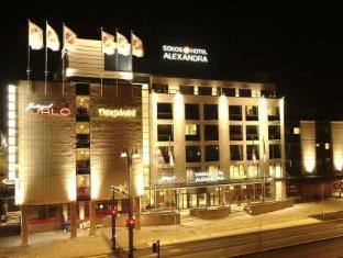 /original-sokos-hotel-alexandra-jyvaskyla/hotel/jyvaskyla-fi.html?asq=jGXBHFvRg5Z51Emf%2fbXG4w%3d%3d
