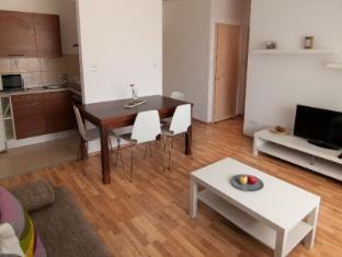 /hr-hr/corvin-center-suites/hotel/budapest-hu.html?asq=m%2fbyhfkMbKpCH%2fFCE136qZWzIDIR2cskxzUSARV4T5brUjjvjlV6yOLaRFlt%2b9eh