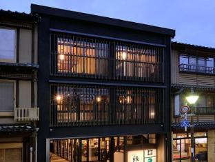 /kinosaki-onsen-koyado-enn/hotel/toyooka-jp.html?asq=jGXBHFvRg5Z51Emf%2fbXG4w%3d%3d