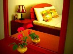 Natural House - Hanthana | Sri Lanka Budget Hotels