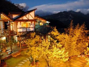 /shiyai-taoyuan-b-b/hotel/nantou-tw.html?asq=vrkGgIUsL%2bbahMd1T3QaFc8vtOD6pz9C2Mlrix6aGww%3d