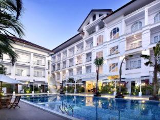/hu-hu/gallery-prawirotaman-hotel/hotel/yogyakarta-id.html?asq=vrkGgIUsL%2bbahMd1T3QaFc8vtOD6pz9C2Mlrix6aGww%3d