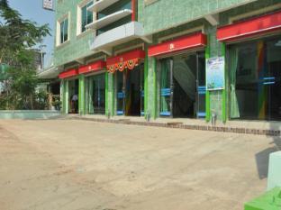 /pyone-pann-wai-standard-motel/hotel/mawlamyine-mm.html?asq=jGXBHFvRg5Z51Emf%2fbXG4w%3d%3d