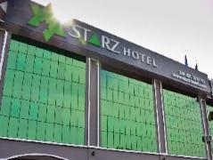 Malaysia Hotels   Starz Hotel