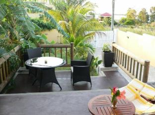 /pingo-studios/hotel/mauritius-island-mu.html?asq=5VS4rPxIcpCoBEKGzfKvtBRhyPmehrph%2bgkt1T159fjNrXDlbKdjXCz25qsfVmYT