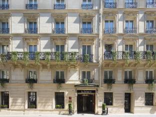 Le Belmont Champs Elysees