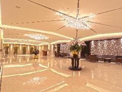 Splendor Hotel | Taiwan Budget Hotels