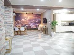 Sumi Guesthouse 2