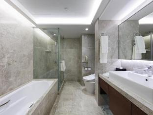 New World Millennium Hong Kong Hotel Hong Kong - Baño