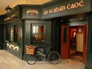/galway-bay-hotel-conference-leisure-centre/hotel/galway-ie.html?asq=jGXBHFvRg5Z51Emf%2fbXG4w%3d%3d