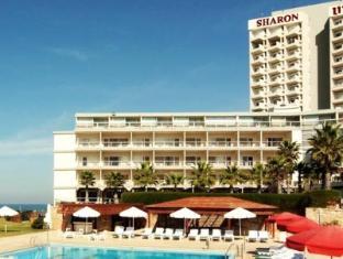/the-sharon-beach-resort-spa-hotel/hotel/herzliya-il.html?asq=vrkGgIUsL%2bbahMd1T3QaFc8vtOD6pz9C2Mlrix6aGww%3d