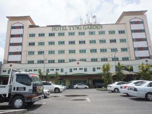 /tyng-garden-hotel-sandakan/hotel/sandakan-my.html?asq=jGXBHFvRg5Z51Emf%2fbXG4w%3d%3d